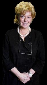 Lucia Urban