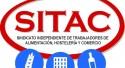 SINDICATO INDEPENDIENTE DE TRABAJADORES DE ALIMENTACIÓN, HOSTELERÍA Y COMERCIO