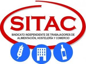 SITAC_LOGO