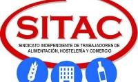 SITAC ABRE UN SERVICIO DE ASESORÍA JURÍDICA PARA LAS RECLAMACIONES DE LAS CLÁUSULAS SUELO