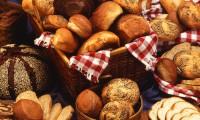 El consumo de productos de panadería, bollería y pastelería no se enfrenta a sus mejores momentos