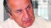 Siro Foods vende 600 millones de euros en 2018