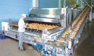 people_bakery_ContentImage