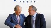 SIRO FOODS OBTIENE UN CRÉDITO DE 240 MILLONES PARA HUIR DE MERCADONA