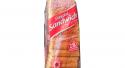 Comienza la carrera por la compra del pan de Mercadona