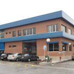 Cerealto Siro vende la fábrica de pan de Antequera